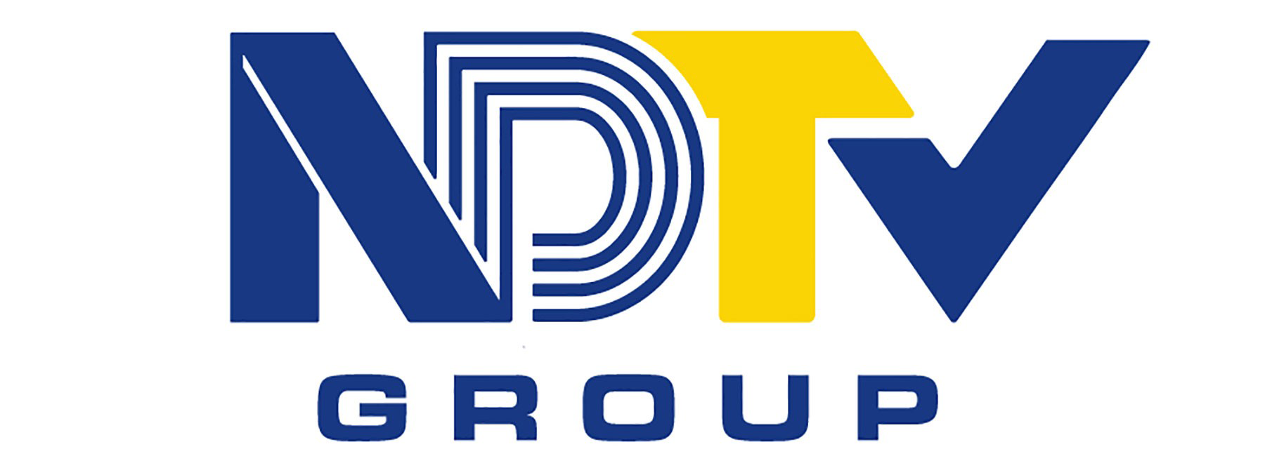NDTV Group